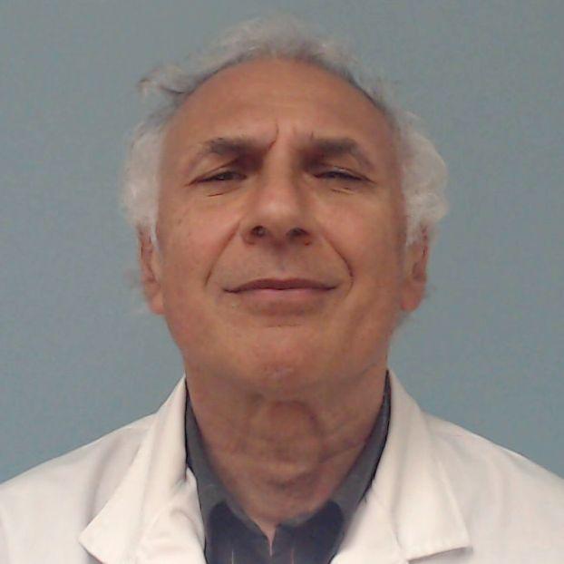 Resultado de imagen para Dr Carlos Galarza